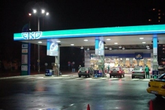 benzinostanciq5