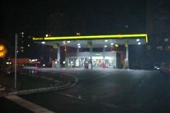 benzinostanciq7