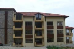 hoteldiana1