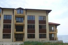 hoteldiana16