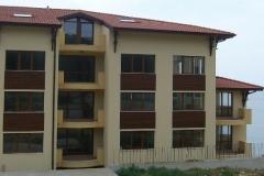hoteldiana2