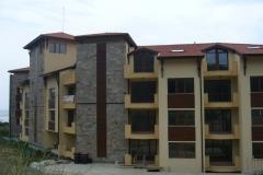 hoteldiana4