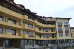 hoteldiana7