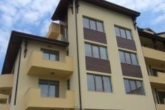 hoteldiana9