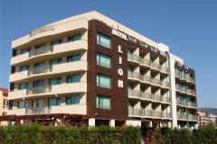 hotel-lion3