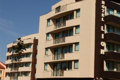 hotel-lion4