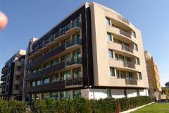 hotel-lion6