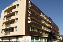 hotel-lion7
