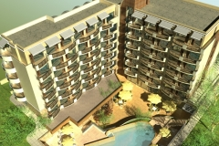 riverparkproject3