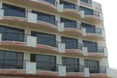 riveparkhotel3