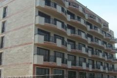 riveparkhotel4