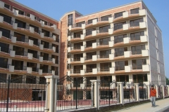 riveparkhotel5
