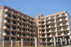 riveparkhotel6