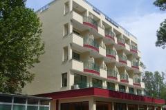hoteltania1