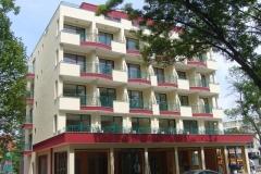 hoteltania3