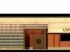 fasada_1